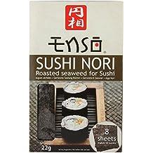 Enso Alga Nori Para Sushi - 22 gr