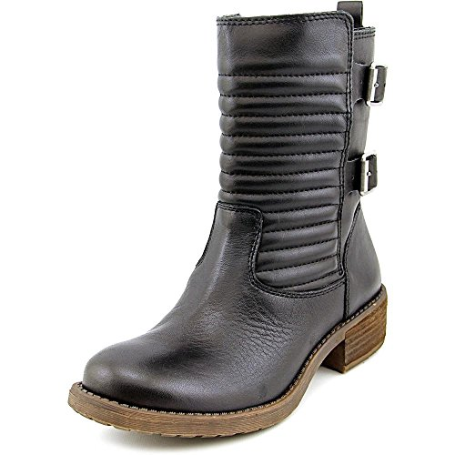 Lucky-Brand-Dunes-Mid-Calf-Boot-Women