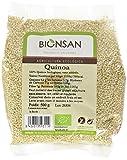 BIONSAN - BIO - Quinoa 500 g - Lot de 6