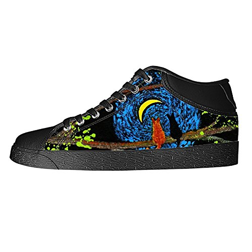 Dalliy s¨¹?e katze Kids Canvas shoes Schuhe Footwear Sneakers shoes Schuhe D