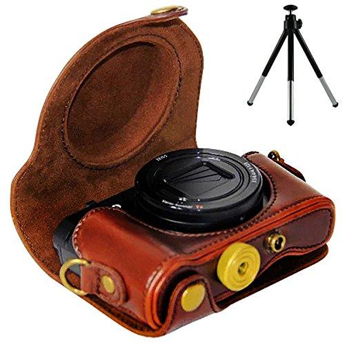 first2savvv-xjpt-hx90-10-brun-fonce-pu-cuir-etui-housse-appareil-photo-numerique-pour-sony-cyber-sho