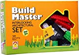 Kids MandiTM Techno Build Master (Multic...