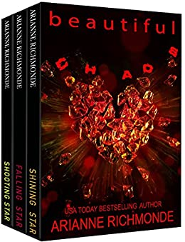 Beautiful Chaos: The Complete Series by [Richmonde, Arianne]