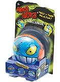 Huch & Friends 878779 - Mad Hedz Scartooth, Geschicklichkeitsspiel