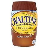 Ovaltine Light Chocolate, 300 g