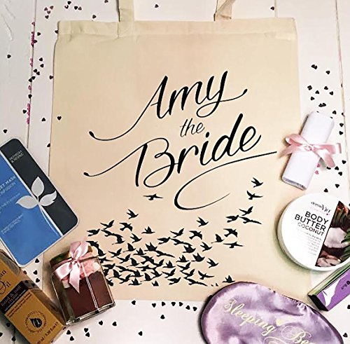 personalised-pre-filled-brides-night-before-the-wedding-tote-bag-filled-with-pamper-essentials