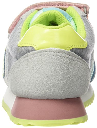 Gioseppo Patten, Chaussures Fille coloris assortis