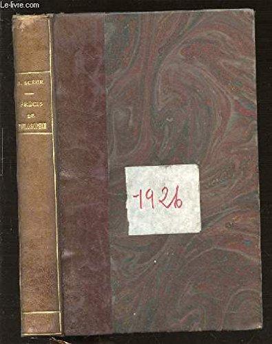 nouveau-precis-de-philosophie-second-examen-du-baccalaureat-programme-du-3-juin-1925
