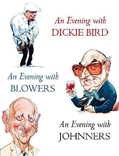 An Evening with... por Various