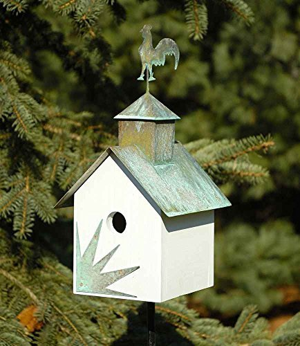 sleepy-hollow-hen-house-bird-house-w-white-verdi-copper-roof-by-heartwood