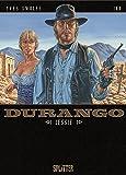Durango. Band 17: Jessie