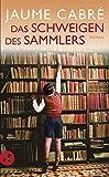 Das Schweigen des Sammlers: Roman (insel taschenbuch)