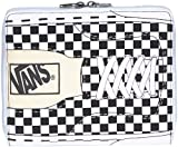 Vans Herren Hülle Case For Ipad, Checkerboard Sh, One size, VU14CT9
