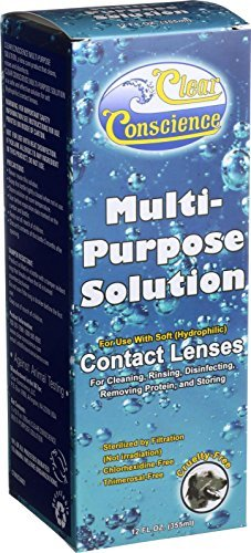 clear-conscience-multi-purpose-contact-lens-solution-12-oz-by-clear-conscience