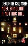 Noël sanglant à Notting Hill par Crombie