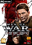 Cheapest Men Of War: Condemned Heroes on PC