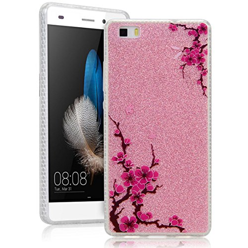 smartlegend-huawei-p8-lite-case-hybrid-glitter-sparkle-bling-designer-case-for-huawei-p8-liteshockpr