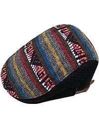 e3e203040 Amazon.in: LOCOMO Hats: Clothing & Accessories