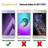 [2 Stücke] SPARIN Samsung... Ansicht
