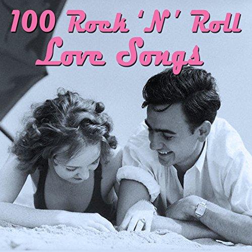 100 Essential Rock 'N' Roll Lo...