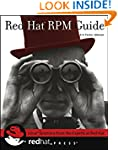 Red Hat Linux RPM Guide