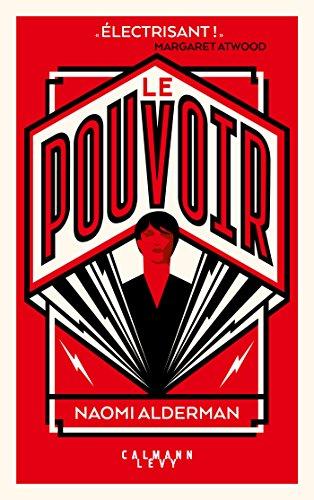 """<a href=""""/node/23823"""">Le Pouvoir</a>"""