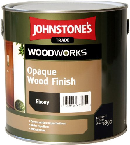5-ltr-johnstones-woodworks-opaque-wood-finish-satin-ebony