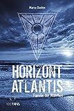 'Horizont Atlantis: Familie der Wahrheit' von 'Marco Boehm'
