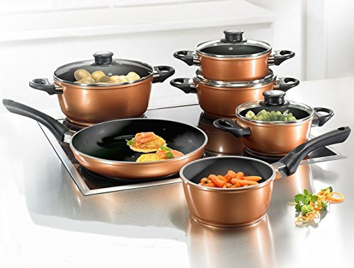 beem-of-germany-supertherm-sapphire-anti-bacterial-black-ceramic-copper-style-metallic-pots-pan-10-p