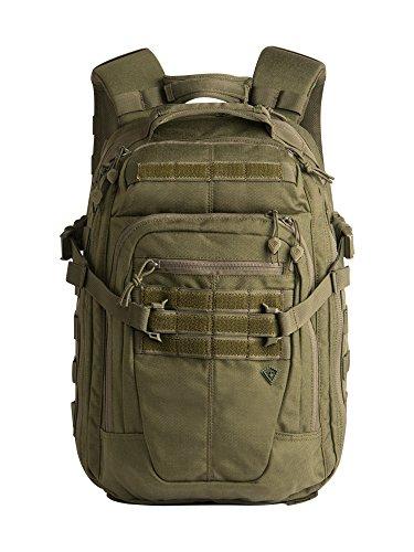 First Tactical Herren Specialist Backpack 0.5D Rucksack, Od Grün, Einheitsgröße -