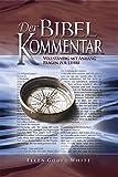 Der Bibelkommentar