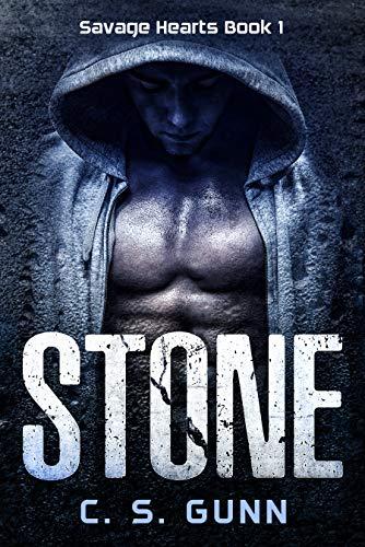 Descargar It En Torrent Stone (Savage Hearts Book 1) PDF Gratis En Español