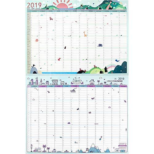 Goccioline Calendario.Goccioline Classifica Recensioni Migliori Marche