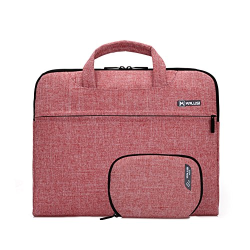 fantec-custodia-in-nylon-per-laptop-computerr-laptop-sleeve-per-computer-notebook-macbook-ultrabook-