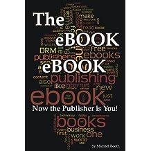 The Ebook Ebook (English Edition)