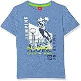 s.Oliver Jungen T-Shirt 63.803.32.6777