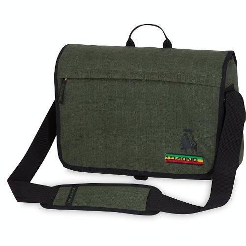 dakine-messenger-bag-hudson-20-liters-kingston