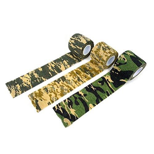 item-name-aka-title-huntgold-1-x-acampar-al-aire-libre-caza-concertina-tipo-camuflaje-venda-de-camuf