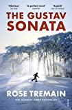 Front cover for the book The Gustav Sonata by Rose Tremain