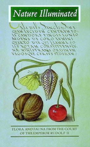 Nature Illuminated: Flora and Fauna from the Court of the