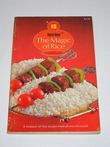 title-uncle-bens-the-magic-of-rice-cookbook