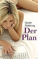 Der Plan (German Edition)