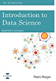 #5: Introduction to Data Science: Essential Concepts