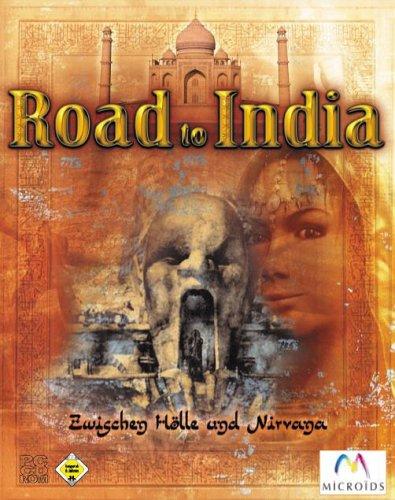 Road to India: Zwischen Hölle und Nirvana