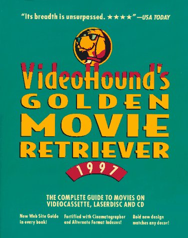 videohounds-golden-movie-retriever-1997-annual