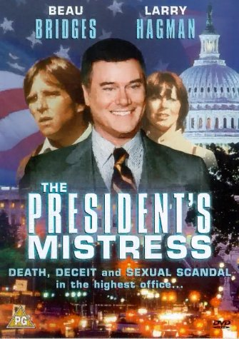 the-presidents-mistress-dvd