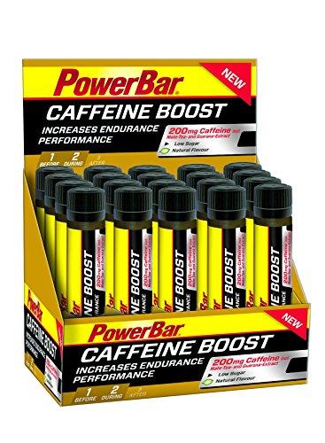 powerbar-caffeine-boost-supplement