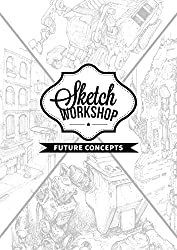 Sketch Workshop: Future Concepts