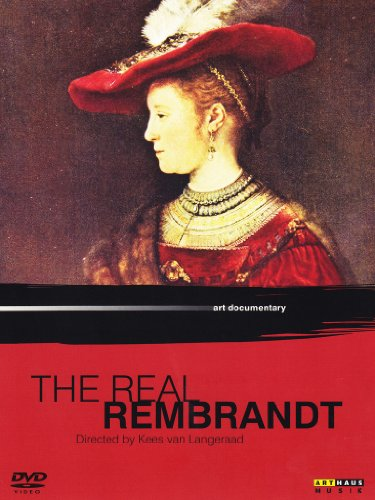 the-real-rembrandt