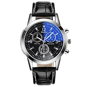Womens quartz watches ulanda eu numera analog clearance lady wrist watch female watches on sale for Watches clearance